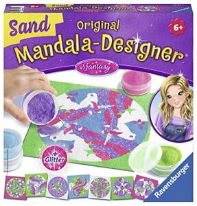 Ravensburger-Original-Mandala-Designer-29729-Sand-Fantasy