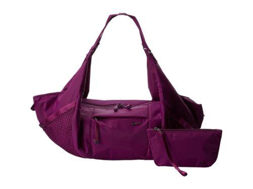 Nike Victory Gym Duffel Bag w Shoulder Strap NEW BA4906 502