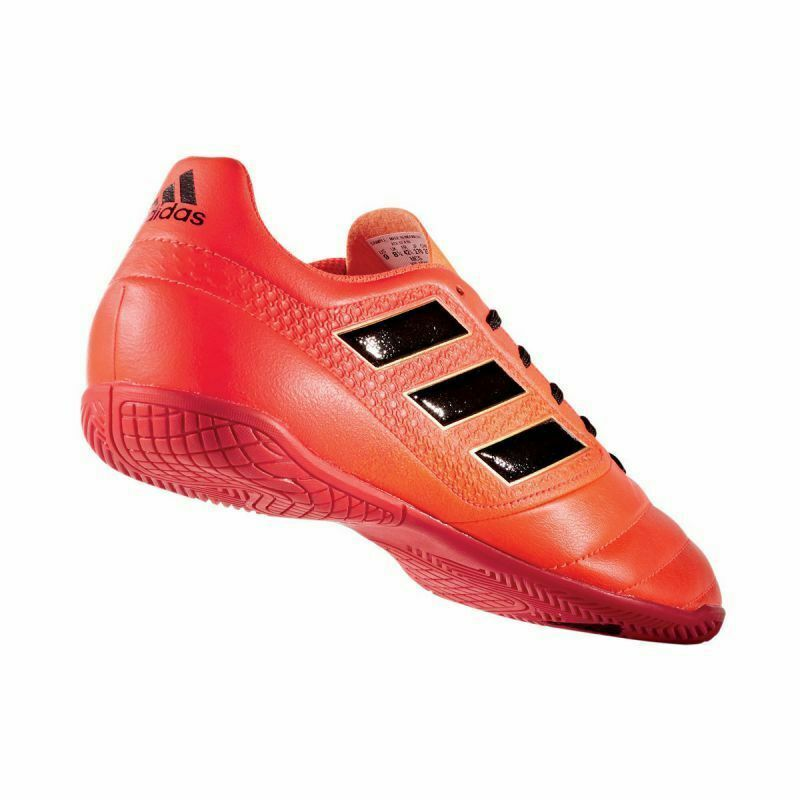 fcbb1aefb37 Adidas Ace 17.4 Men s Indoor Soccer Model S77101 shoes nhbstz118 ...