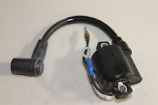 NIB Tohatsu 25-30-40 Ignition Replace Power Pack 3A1062402M CDI Elect 119-2402