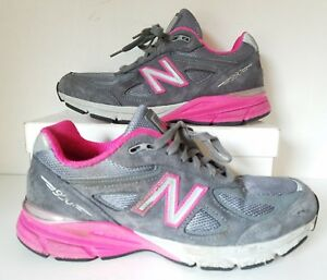 finest selection ba915 eb172 New Balance 990 Womens Sneakers W990GP4 MSRP: $165 | eBay