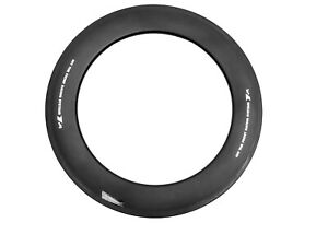 UAero-Section-88-mm-25-mm-Wide-Carbon-Clincher-700c-Rim-20-or-24h-Free-Shipping