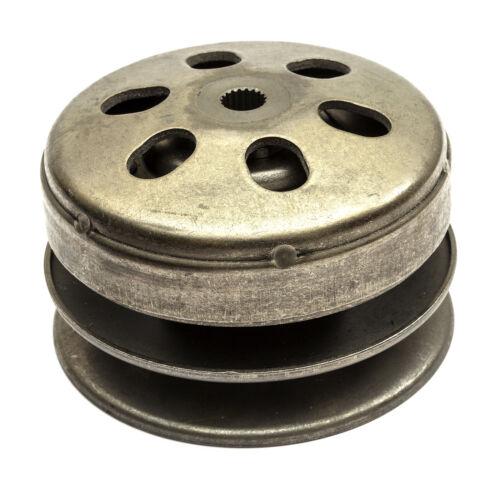 Roller Weights 14.75g 20x15mm RW174