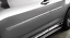 Genuine Lexus Molding Body Side Atomic Silver PT938-48141-30