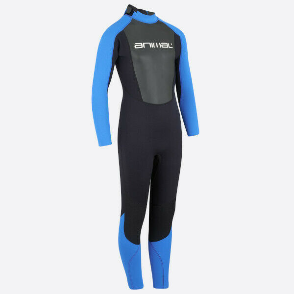 Animal Boys 3 2mm Nova Wetsuit (RRP  sale )