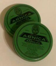 2 Pack - Ointment 30g ea/Unguento/Pomada Arnica De La Abuela,  30g Each
