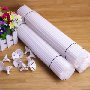 5Pcs-White-Balloon-Sticks-Holders-with-Cups-for-Wedding-Party-Decor-Hot-Sale