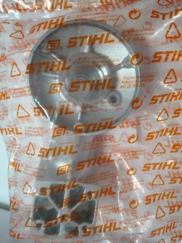 GUSCIO Carter coppia conica Decespugliatore STIHL FS vari Originale 41306410305
