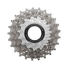 Campagnolo Super Record 11S Road Bike Cassette   12-25