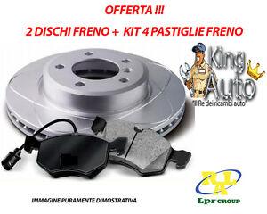 PASTIGLIE FRENO ANTERIORE SMART FORTWO 1.0 TURBO COUPE 451 07-13 Benzina 84 89.95x70.05mm