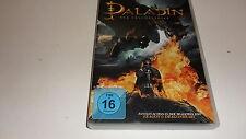 DVD   Paladin - Der Drachenjäger