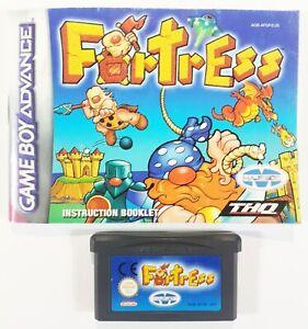Nintendo-Game-Boy-Advance-FORTRESS-dt