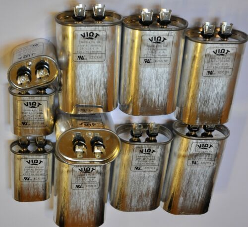 "Keyed 1//4/"" 1/""  Steel Shaft // Rod // Bar Tapped 5//16/"" -18 CRS 15 1//2/"" Long"
