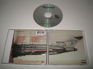 Beastie-Boys-Licensed-To-Ill-Def-Jam-527-351-2-CD-Album