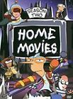 Home Movies - Season Two (DVD, 2005, 3-Disc Set)