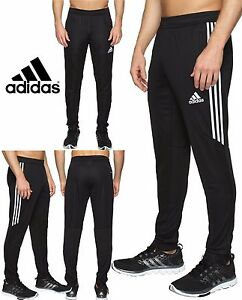 adidas slim fit soccer pants