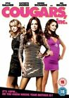 Cougars, Inc. (DVD, 2013)