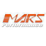 Mars Performance Warehouse