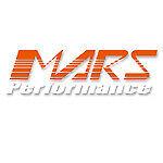 Mars Performance Warehouse