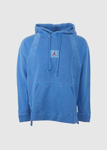 jordan sweater hoodie