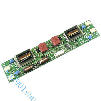 LCD CCFL Inverter Board For TDK CXA-0349 PCU-P141A replacement 60 days warranty