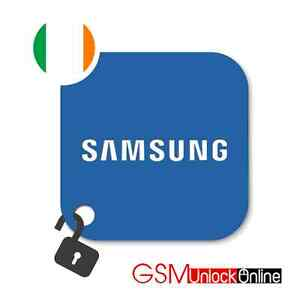 Details about Unlock Code For Three Meteor Vodafone Ireland Samsung Galaxy  A5 A520F 2016 2017