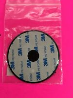 Suction Mount Adhesive Disk Magellan Roadmate 3045-lm (kk)