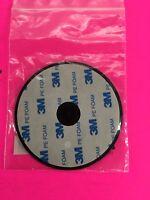 Suction Mount Adhesive Disk Magellan Roadmate 3045-lm (kk)