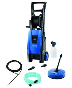 Nilfisk C-PG 130.2-8 PCDI X-tra Hochdruckreiniger 130 bar 520 l/Std. PowerGrip