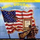Hail Sousa! (CD, Jul-1990, Vanguard)