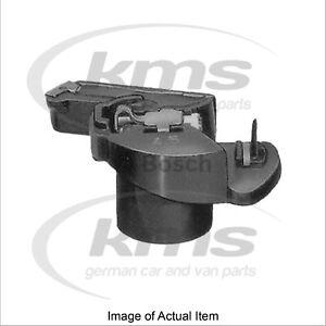 New-Genuine-BOSCH-Ignition-Distributor-Rotor-Arm-1-234-332-217-Top-German-Qualit