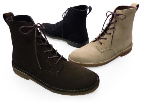 Uk F Originals Suede Mali 13 Boots Wolf Desert Mens Clarks ZwqP0gO4