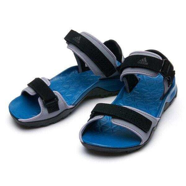 adidas männer cyprex (bb5447) ultra - sandale ii (bb5447) cyprex sport - sandalen wasser aqua - schuhe 73c955