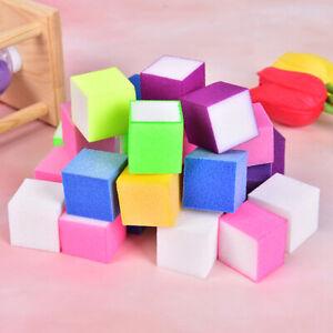 About-60Pcs-Irregular-Nail-File-Colorful-Sanding-Sponge-Polishing-Manicure-SS