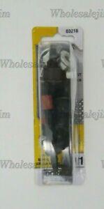 Dorman 03218 Exhaust Manifold Hardware Kit