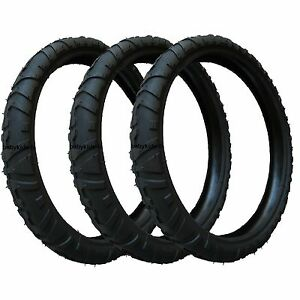 3 pneus 312x52 250 poussette high trek 312 x 52 250 high for Chambre a air 312 x 52 250