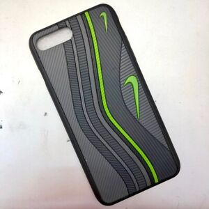best loved e697b f2318 Details about I-95 Air Max 97 iPhone case cover (Grey/Green)