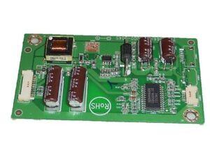 Lenovo-B540-LCD-Retroeclairage-Onduleur-Convertisseur-board-4-broches-P-N-6038B0024601