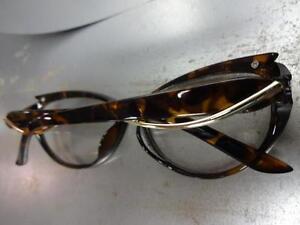 6f20e311996 Women CLASSIC VINTAGE 50s RETRO CAT EYE Style Clear Lens EYE GLASSES Small  Frame