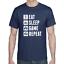 EAT-SLEEP-GAME-REPEAT-Gamer-Zocker-Admin-Sprueche-Spass-Lustig-Comedy-Fun-T-Shirt Indexbild 4