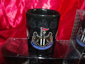 Official-Personalised-Newcastle-United-FC-10oz-Mug-see-list-of-names-available
