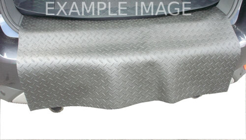 3pc LDPE boot liner rubber dog load mat bumper protector BMW F34 3 Series GT
