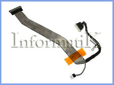 Sony Vaio PCG-K115B 9P7M K115M 9P9M K115Z 9P3M Cavo Flat LCD Cable DD0JE2LC206