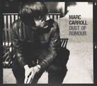 Dust Of A Rumour UK 5016958167424 CD