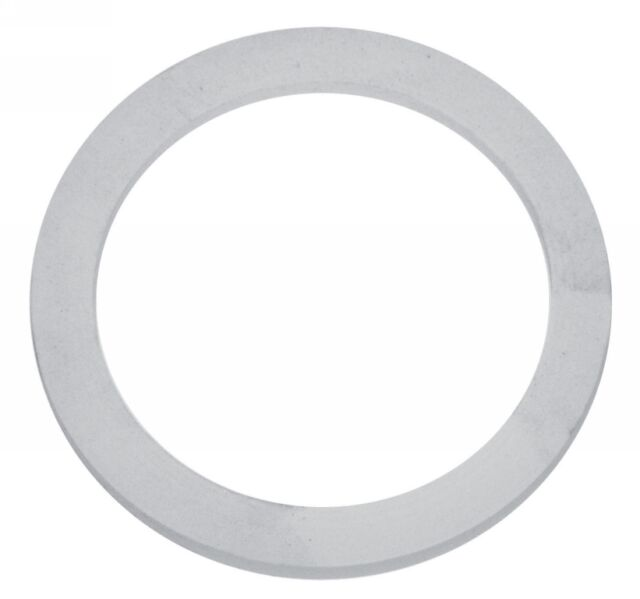 10 pcs  GASKET for coffee makers BIALETTI of misura 18 cups