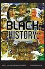 Black History by Stephen Jones Sr (Paperback / softback, 2015)