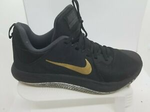 Nike Fly By Low Basketball 908973-090