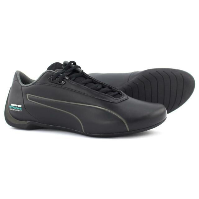 chaussure puma homme amg