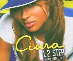 Ciara-1-2-STEP-2005-feat-Missy-Elliott-Maxi-CD