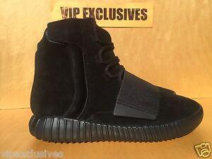 Adidas Yeezy 750 Boost Ebay